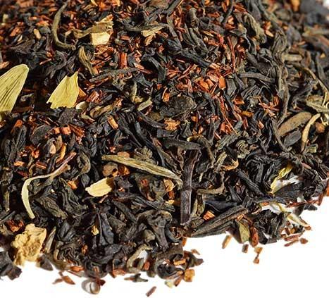 tea-rub
