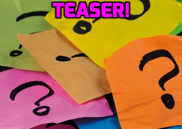 teaser-new-(2)