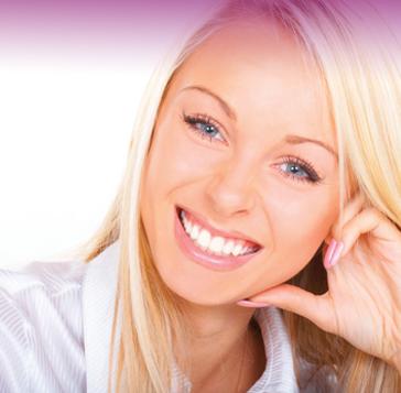 teeth-whiteningnew