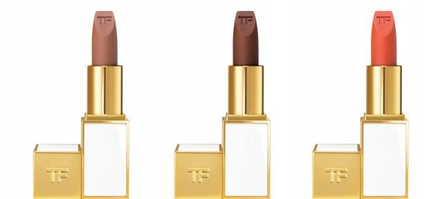 tf-2-lip