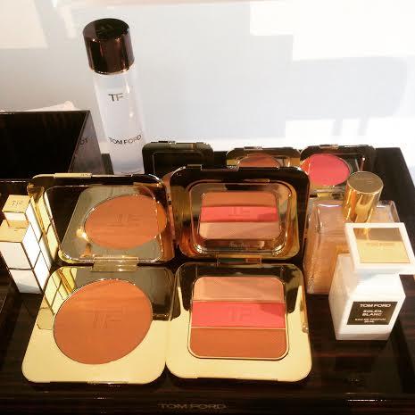 tf-soleil-make-up-open