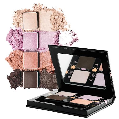 the-body-shop-make up pallete-3