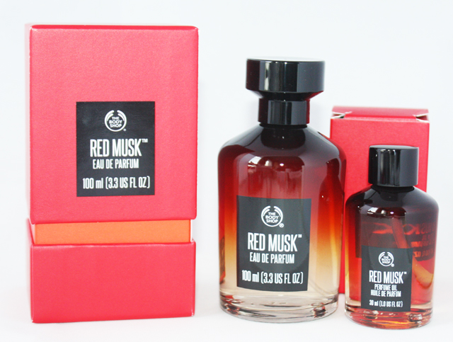 the-body-shop-red-musk-open