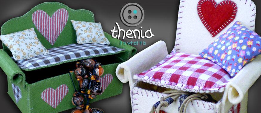 thenia-open-4