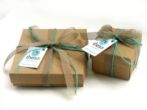 thenia-packaging
