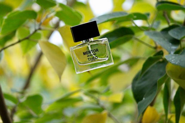theo-parfum-mentor-2