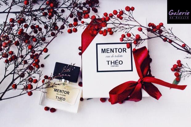 theo-parfum-mentor-open
