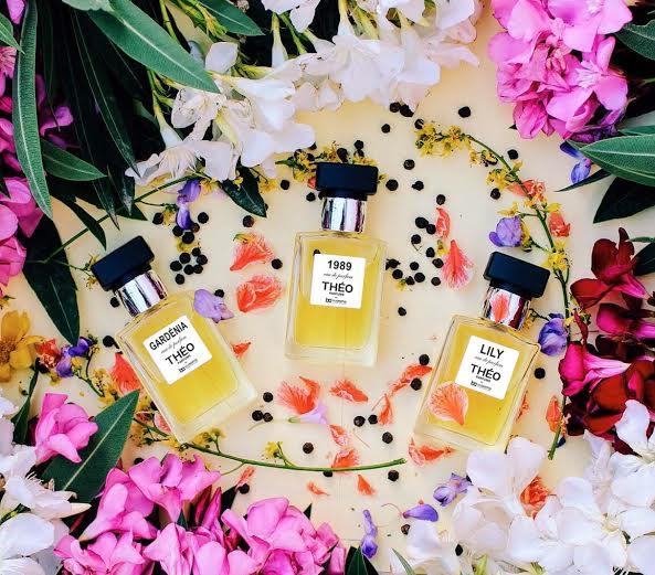 theo-parfums-2