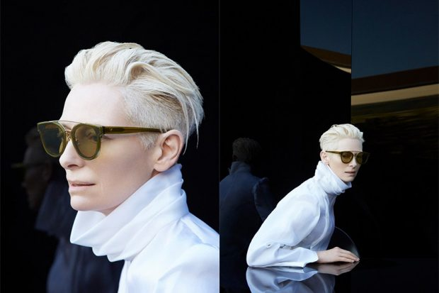 tilda-swinton-gentle-monster-2