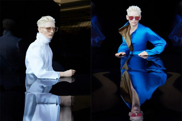 tilda-swinton-gentle-monster-3