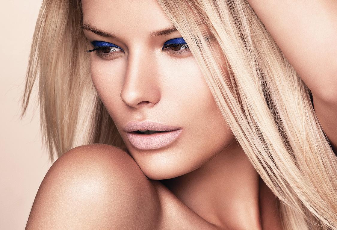 tips_for_matte_makeup-1