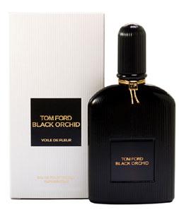 tom-ford-black-orchid-voile-de-fleur
