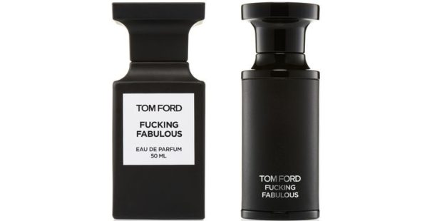 tom-ford-fucking-fabulous-bottle-atomizer-2