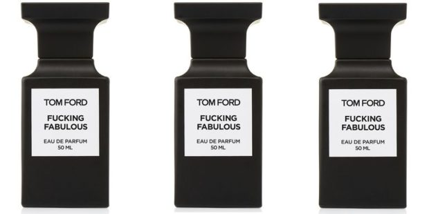 tom-ford-fucking-fabulous-perfume-open