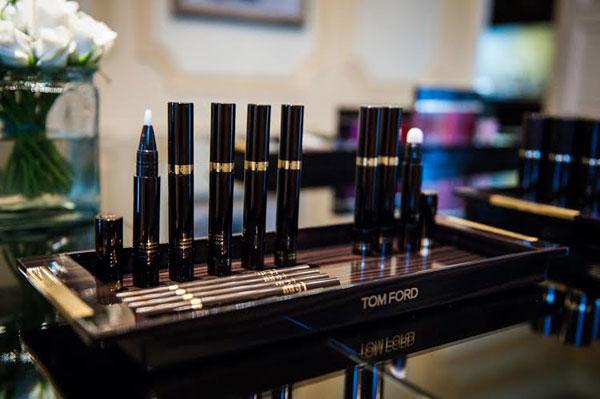 tom-ford-make-up-3