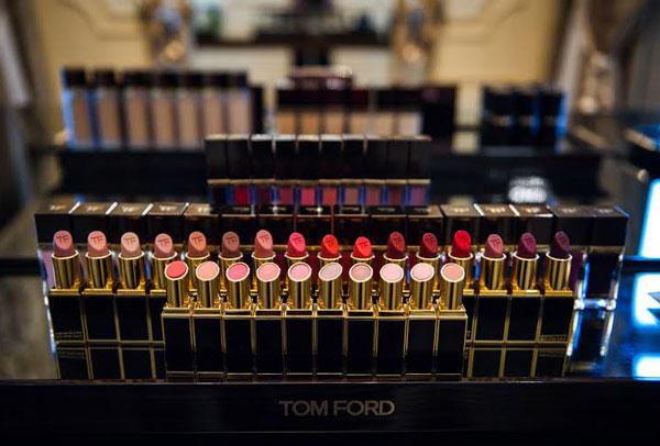 tom-ford-make-up-4