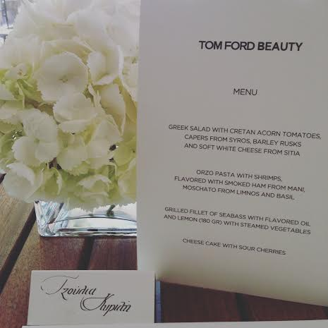 tom-ford-menu