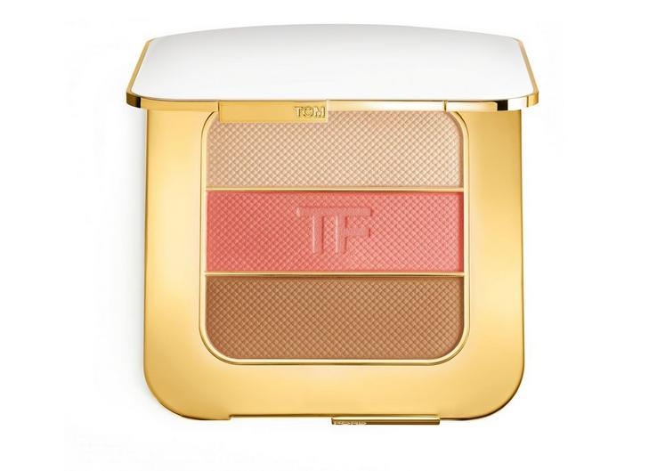 tom-ford-soleil-contouring-compact