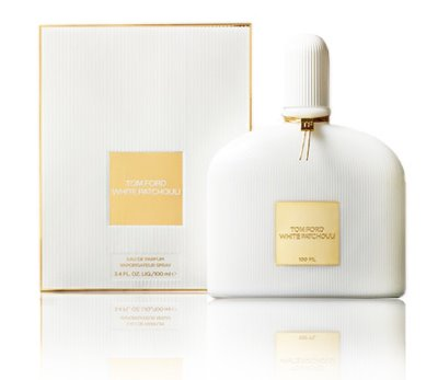 tom-ford-whitepatchouli