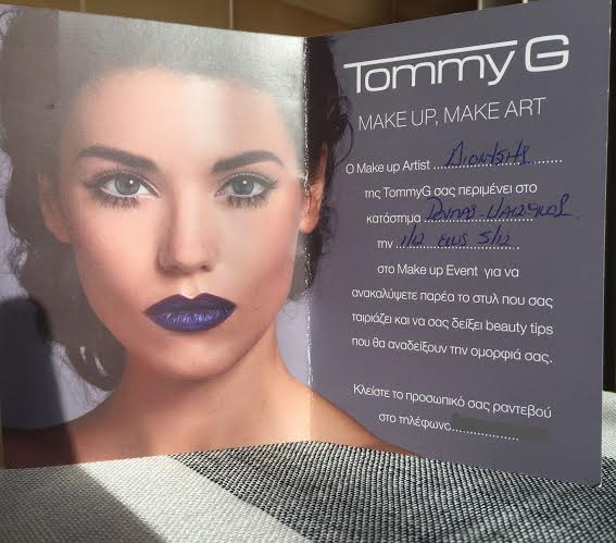 tommy-5