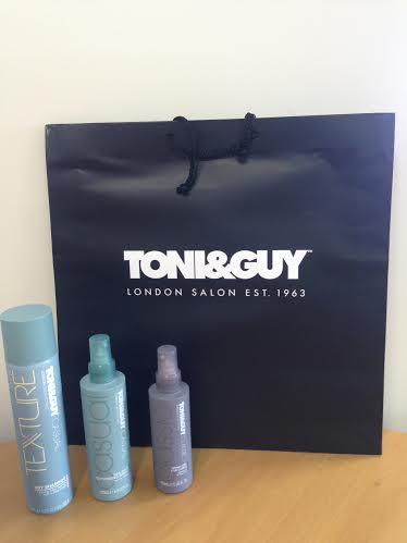 toni-guy-diagonismos