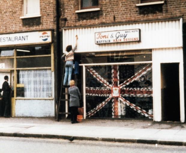 toniguy-clapham-london-620x510