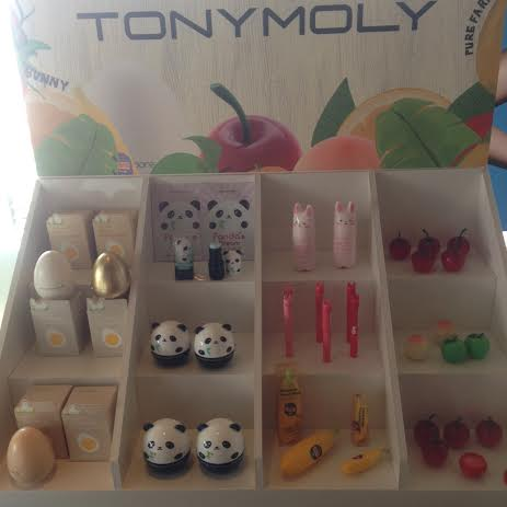 tony-molly-all