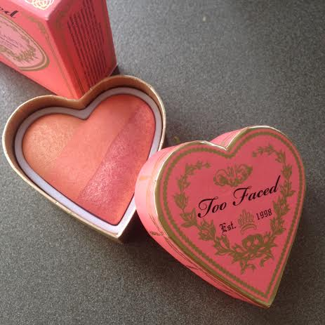 too-faced-blush