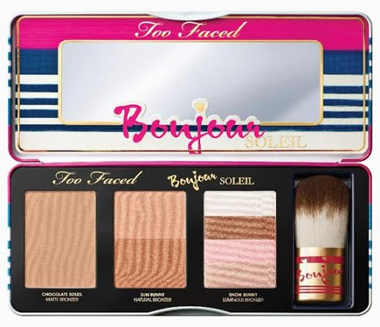 too-faced-bonjour