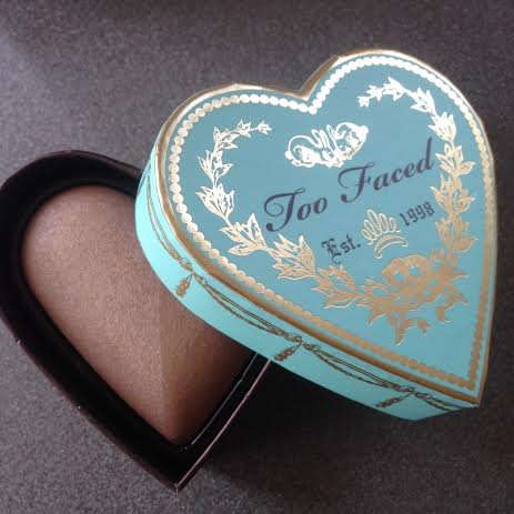 too-faced-bronzer