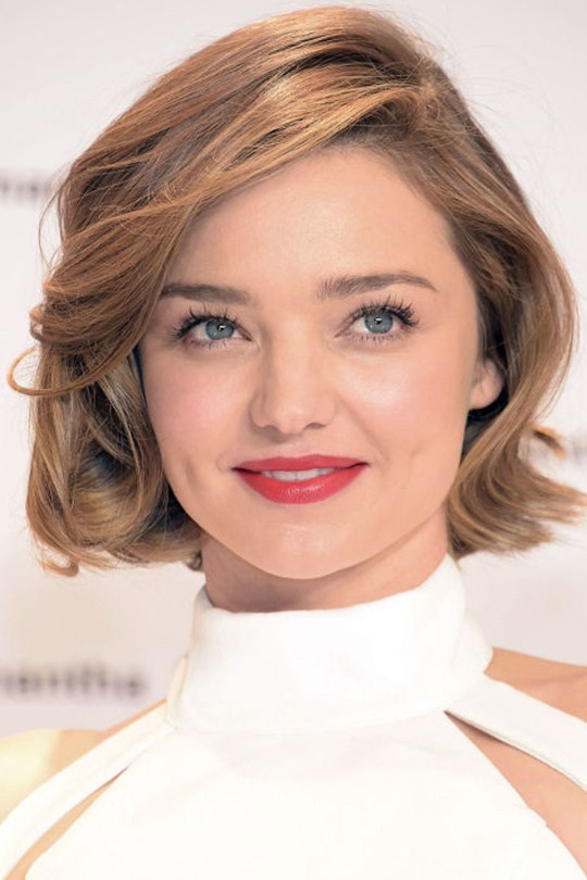 top-haircuts-for-spring-2017-1