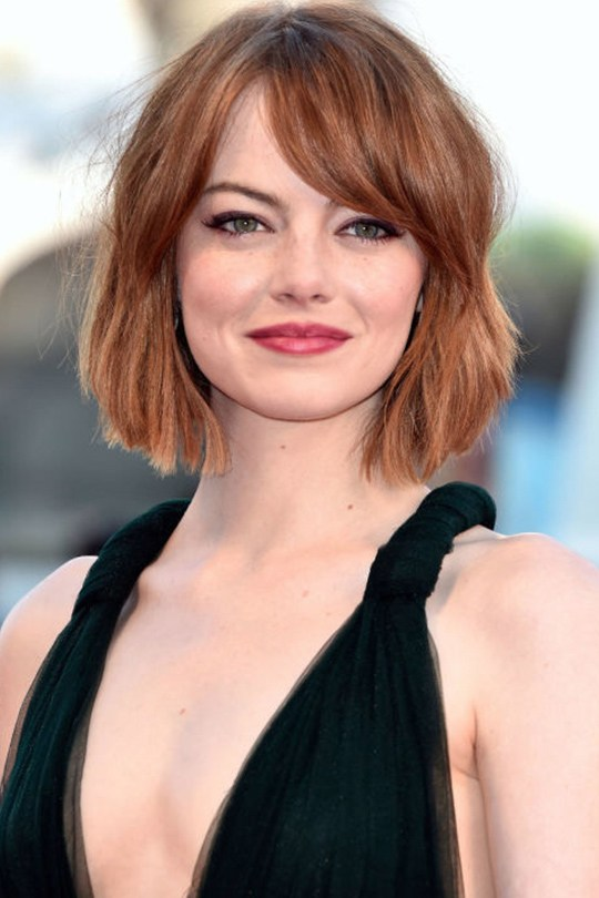 top-haircuts-for-spring-2017-9