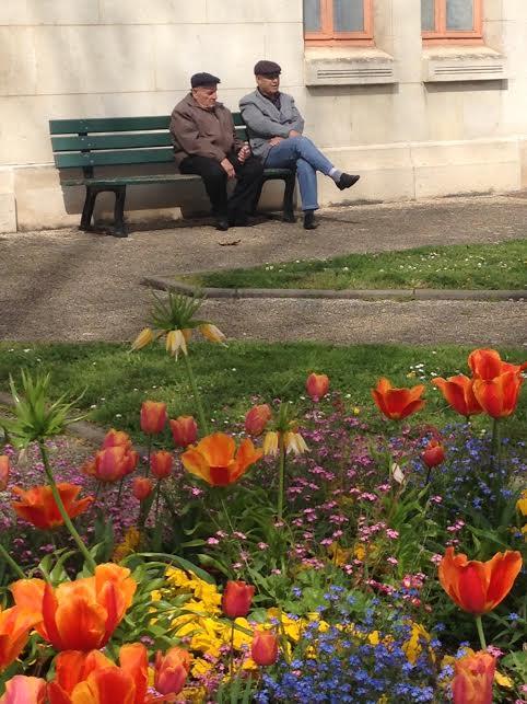 town-spring-oldmen