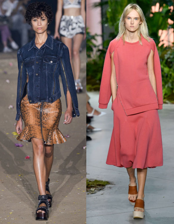 trend-10-sleeves-and-statem
