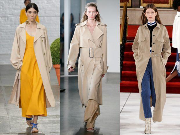 trend-12-trench-coat