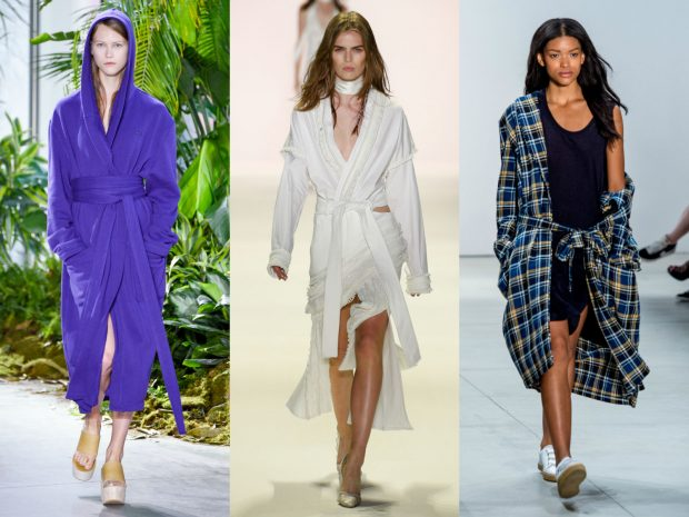 trend-13-robes-2