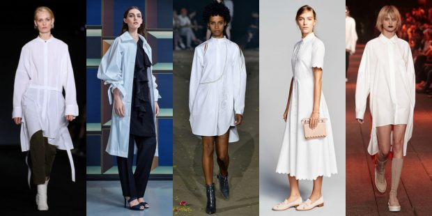 trend-14-white-shirt-dresses