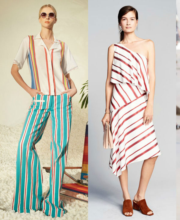 trend-4-new-stripes