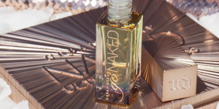 urban-decay-go-naked-perfume -oil-open