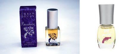 urban-decay-perfumes