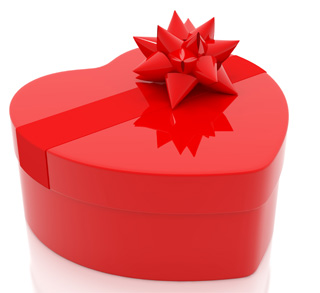 valentine-day-box