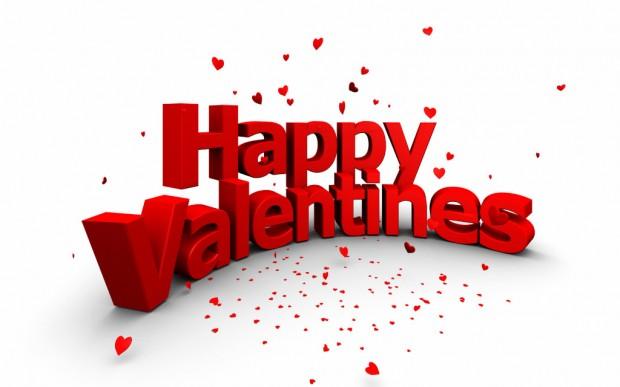 valentine-open-1