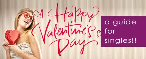 valentine-singles-open.