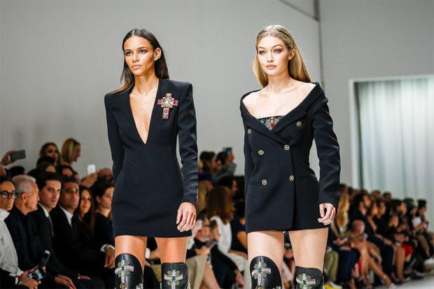 versace-supermodel-90s-13