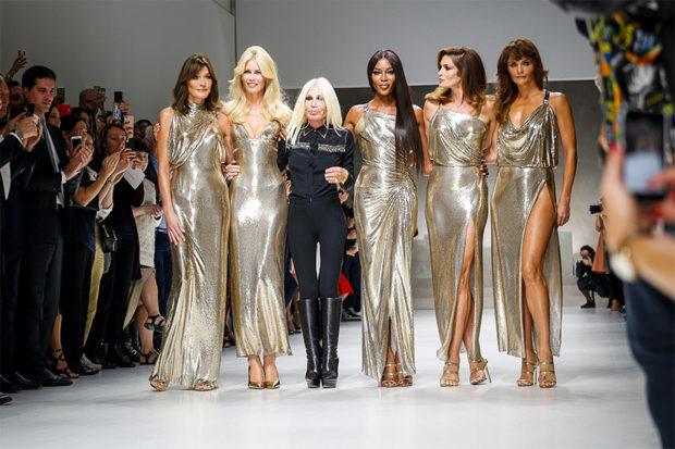 versace-supermodel-90s-3