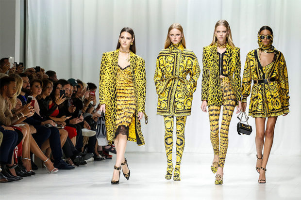 versace-supermodel-90s-4