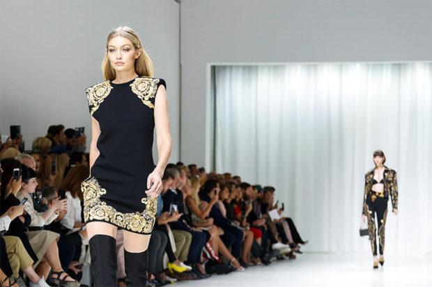 versace-supermodel-90s-5