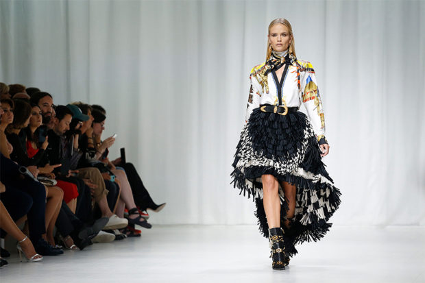versace-supermodel-90s-9