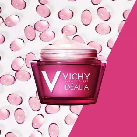 vichy-idealia-3