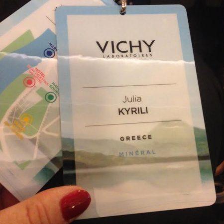 vichy-pass